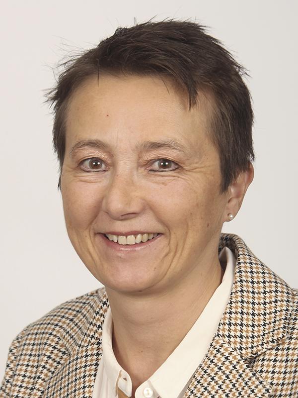 Florence Texier Claessens