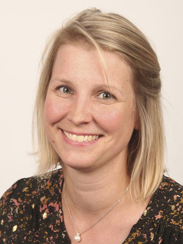Sophie Ruchat