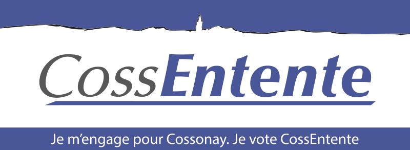 CossEntente